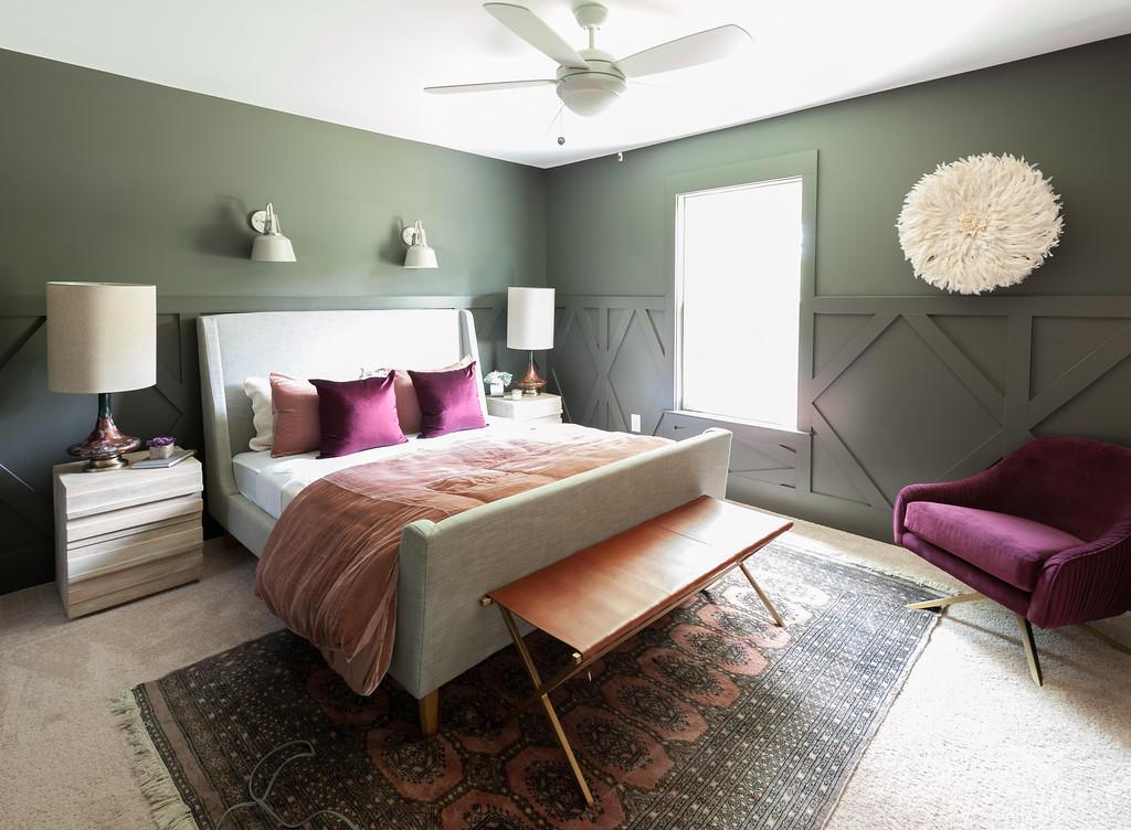 Drayton Oaks Homes For Sale - 7 Windward, Summerville, SC - 13