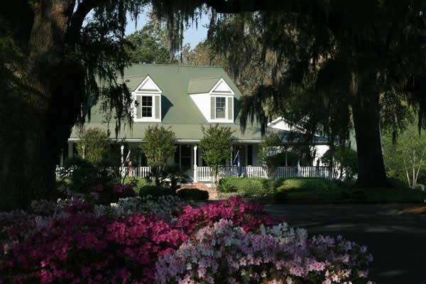 Drayton Oaks Homes For Sale - 7 Windward, Summerville, SC - 1