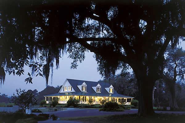 Drayton Oaks Homes For Sale - 7 Windward, Summerville, SC - 2