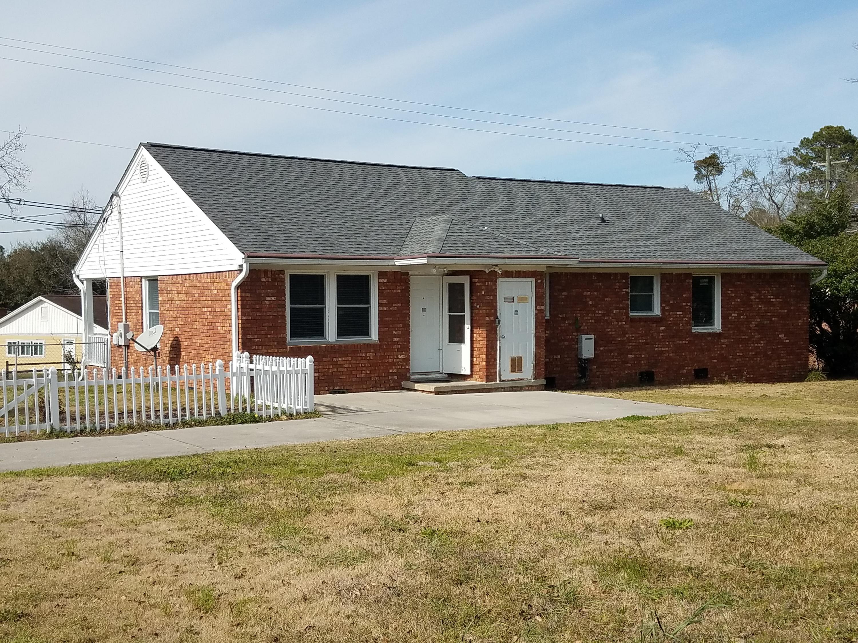 Belvedere Estates Homes For Sale - 1139 Belvedere, Hanahan, SC - 1