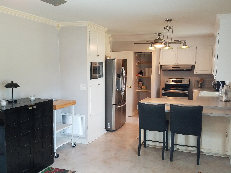 Belvedere Estates Homes For Sale - 1139 Belvedere, Hanahan, SC - 7
