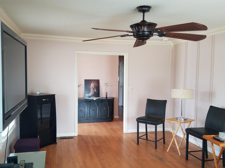 Belvedere Estates Homes For Sale - 1139 Belvedere, Hanahan, SC - 13