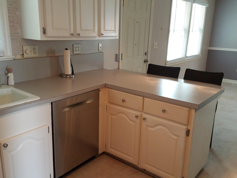 Belvedere Estates Homes For Sale - 1139 Belvedere, Hanahan, SC - 9