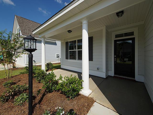 Foxbank Plantation Homes For Sale - 2 Red Leaf, Moncks Corner, SC - 15
