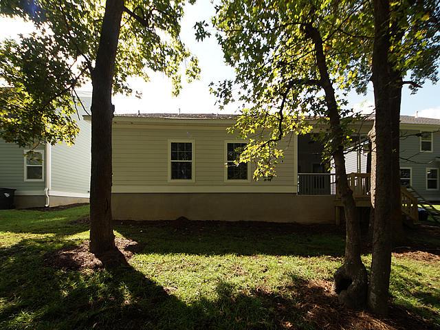 Foxbank Plantation Homes For Sale - 2 Red Leaf, Moncks Corner, SC - 28