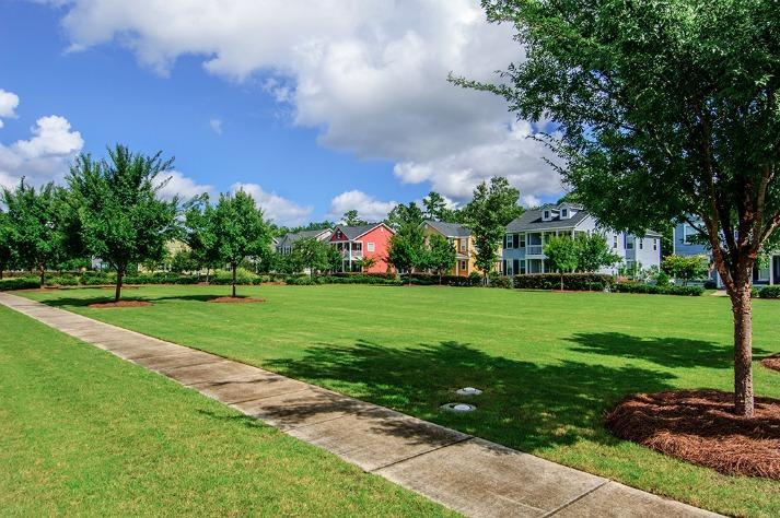 Foxbank Plantation Homes For Sale - 2 Red Leaf, Moncks Corner, SC - 23
