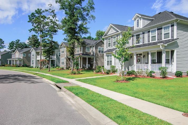 Foxbank Plantation Homes For Sale - 2 Red Leaf, Moncks Corner, SC - 9