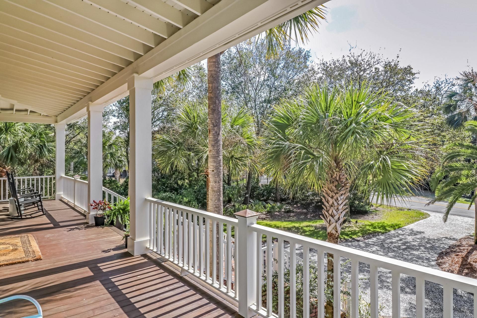 Waterway Island Homes For Sale - 7 Waterway Island Drive, Isle of Palms, SC - 6