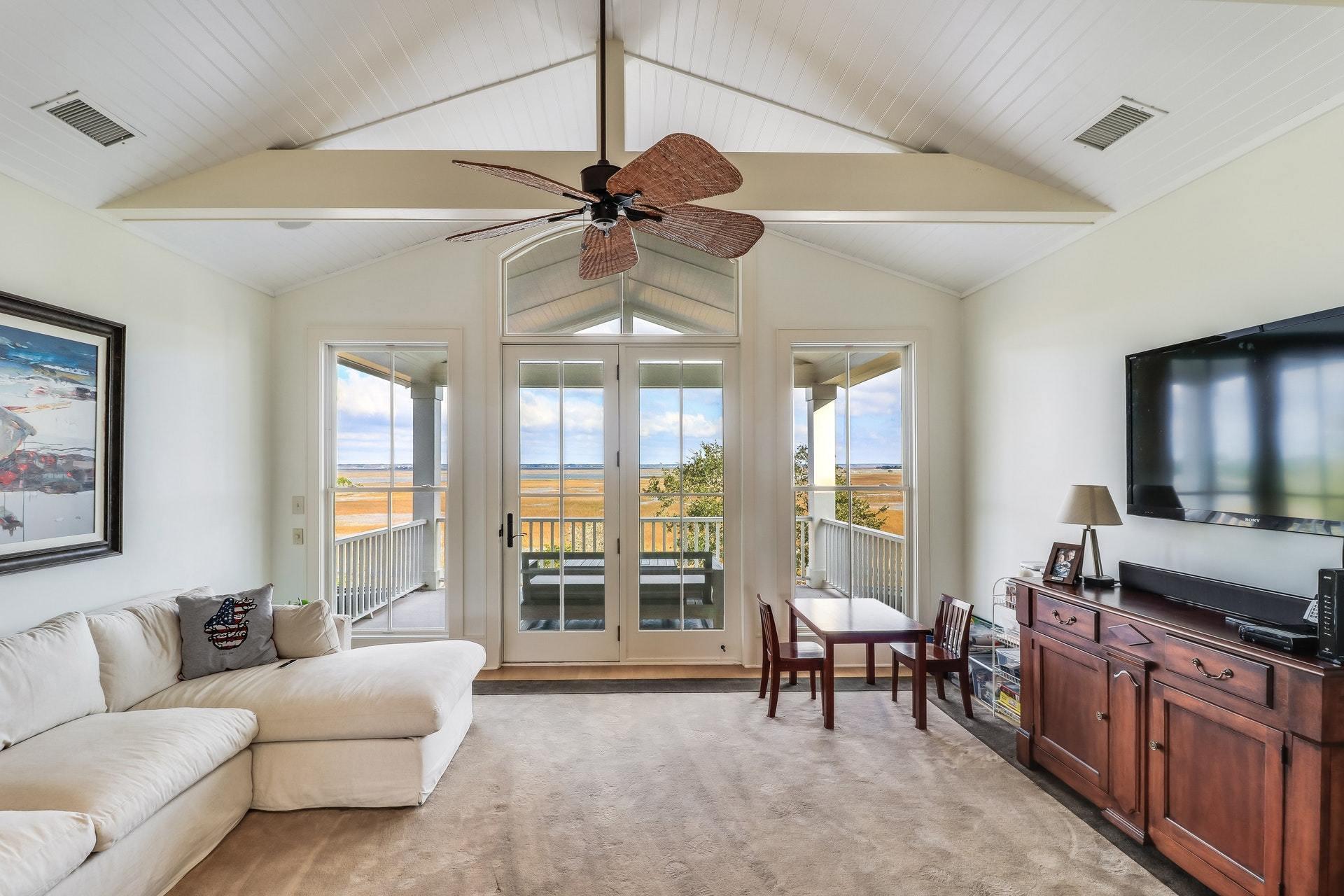 Waterway Island Homes For Sale - 7 Waterway Island Drive, Isle of Palms, SC - 33