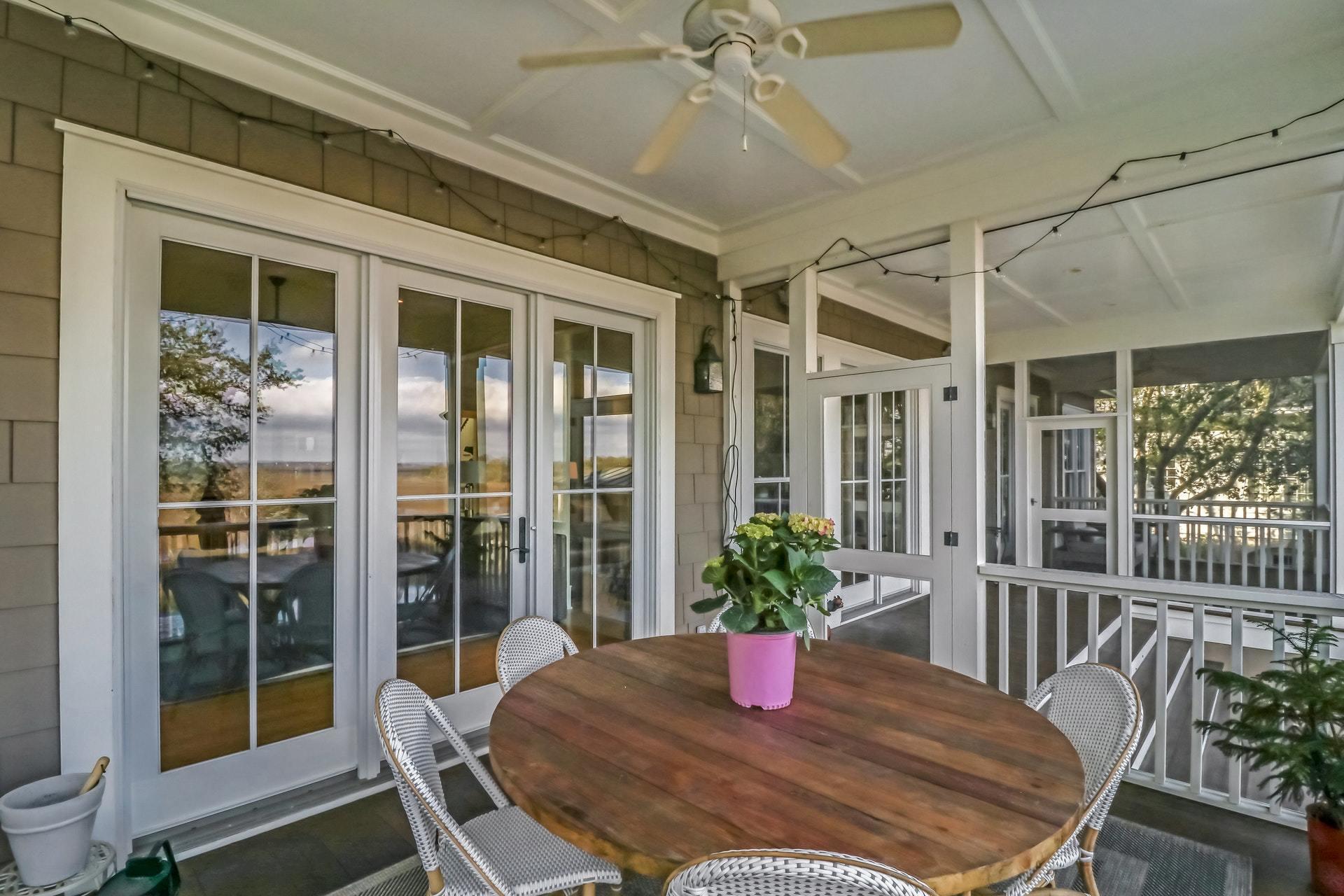 Waterway Island Homes For Sale - 7 Waterway Island Drive, Isle of Palms, SC - 26