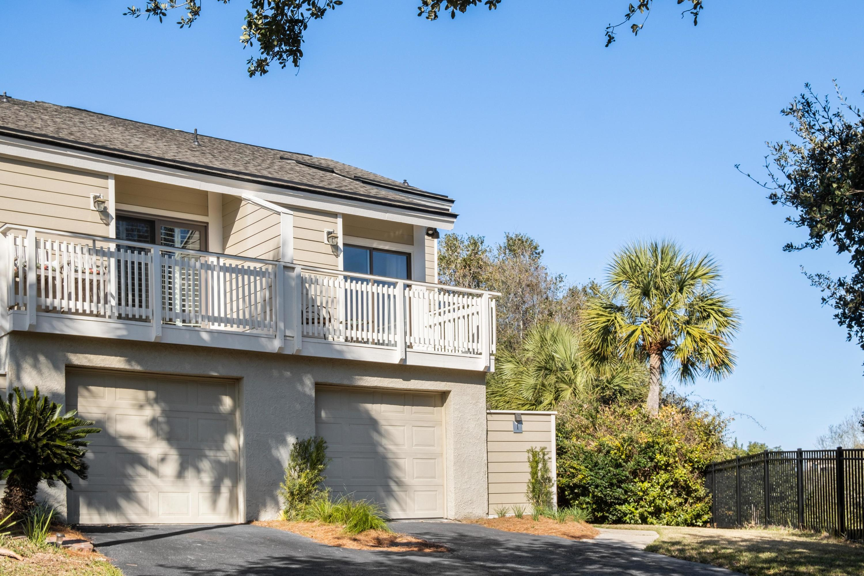 Charleston Address - MLS Number: 20006237