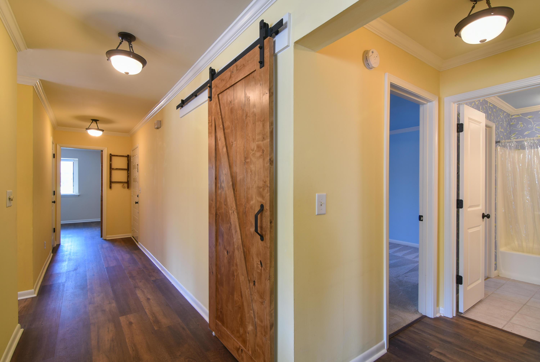 Snee Farm Homes For Sale - 1120 Hidden Cove, Mount Pleasant, SC - 4