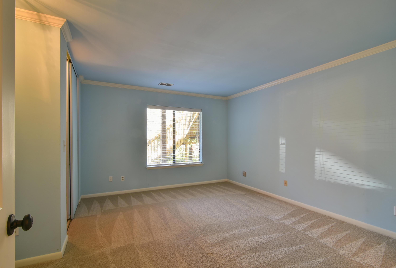 Snee Farm Homes For Sale - 1120 Hidden Cove, Mount Pleasant, SC - 13