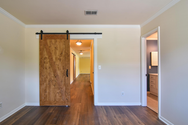 Snee Farm Homes For Sale - 1120 Hidden Cove, Mount Pleasant, SC - 6