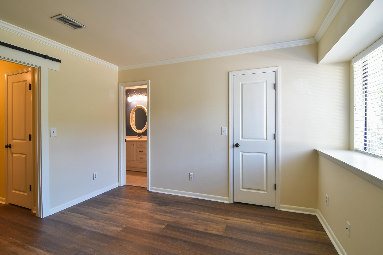 Snee Farm Homes For Sale - 1120 Hidden Cove, Mount Pleasant, SC - 7