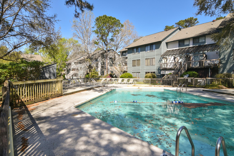 Snee Farm Homes For Sale - 1120 Hidden Cove, Mount Pleasant, SC - 17