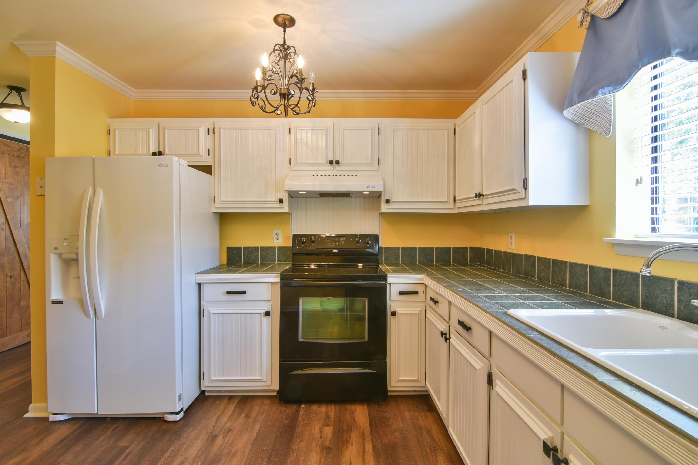 Snee Farm Homes For Sale - 1120 Hidden Cove, Mount Pleasant, SC - 10
