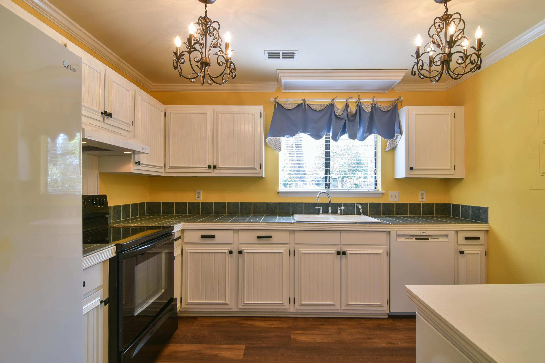 Snee Farm Homes For Sale - 1120 Hidden Cove, Mount Pleasant, SC - 9