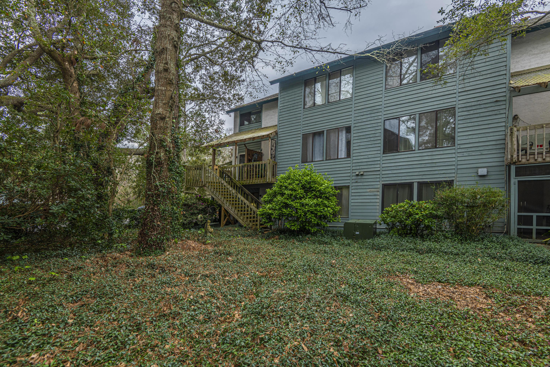 Snee Farm Lakes Homes For Sale - 1161 Shadow Lake, Mount Pleasant, SC - 0