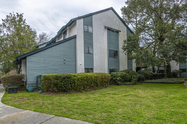 Snee Farm Lakes Homes For Sale - 1161 Shadow Lake, Mount Pleasant, SC - 32