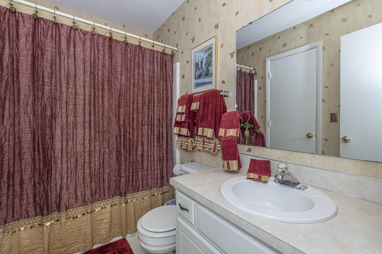 Snee Farm Lakes Homes For Sale - 1161 Shadow Lake, Mount Pleasant, SC - 13