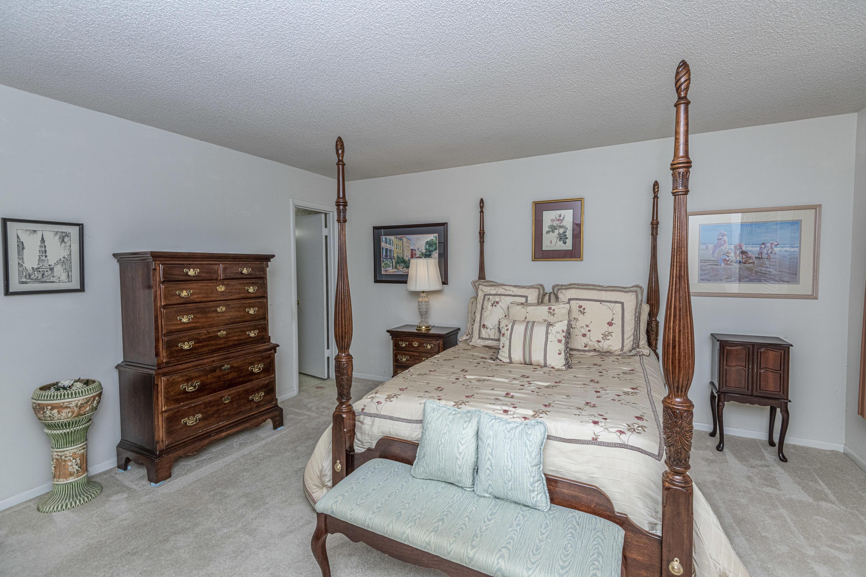 Snee Farm Lakes Homes For Sale - 1161 Shadow Lake, Mount Pleasant, SC - 14