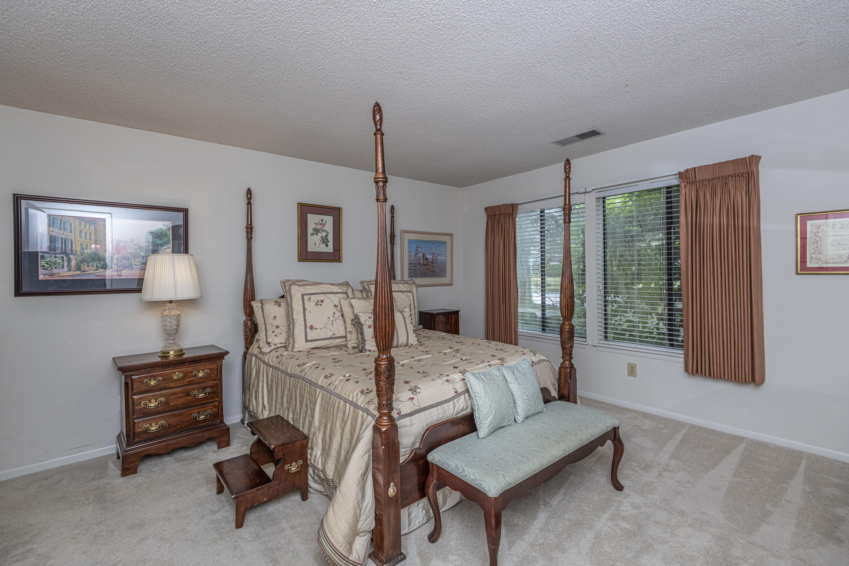 Snee Farm Lakes Homes For Sale - 1161 Shadow Lake, Mount Pleasant, SC - 15