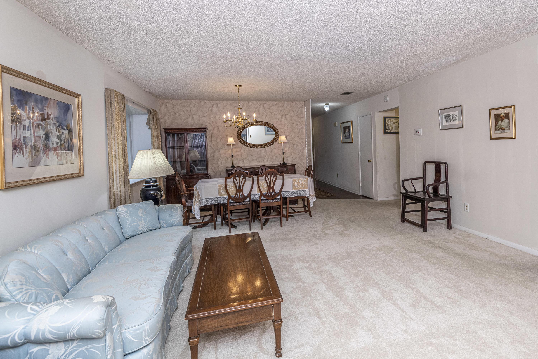 Snee Farm Lakes Homes For Sale - 1161 Shadow Lake, Mount Pleasant, SC - 31