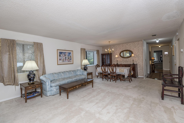 Snee Farm Lakes Homes For Sale - 1161 Shadow Lake, Mount Pleasant, SC - 30