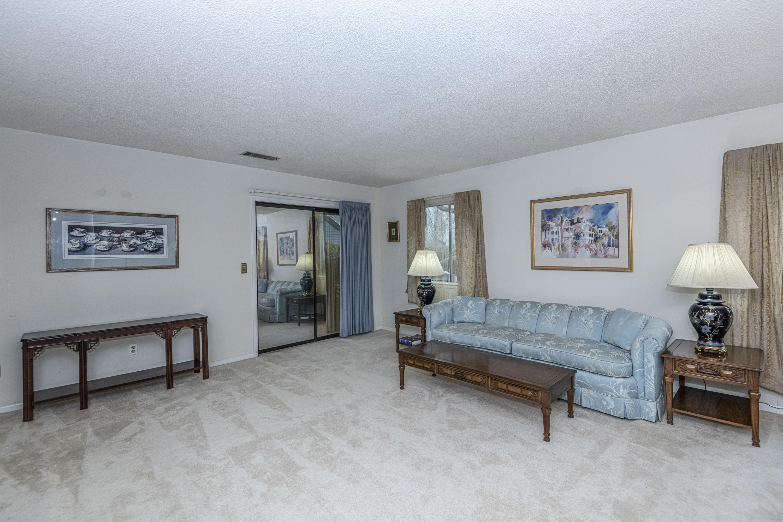 Snee Farm Lakes Homes For Sale - 1161 Shadow Lake, Mount Pleasant, SC - 28