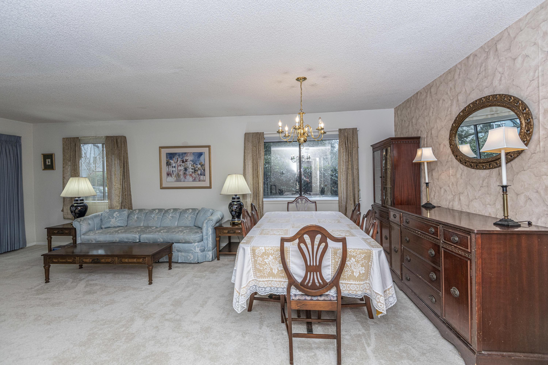 Snee Farm Lakes Homes For Sale - 1161 Shadow Lake, Mount Pleasant, SC - 26