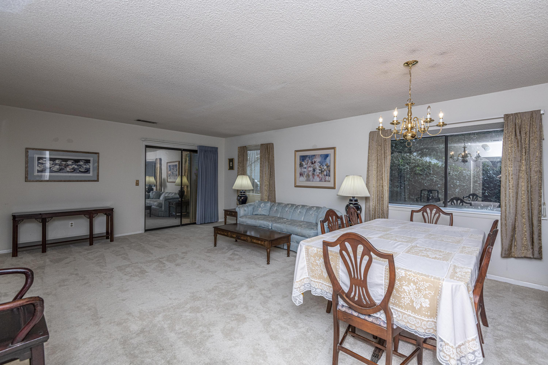 Snee Farm Lakes Homes For Sale - 1161 Shadow Lake, Mount Pleasant, SC - 27