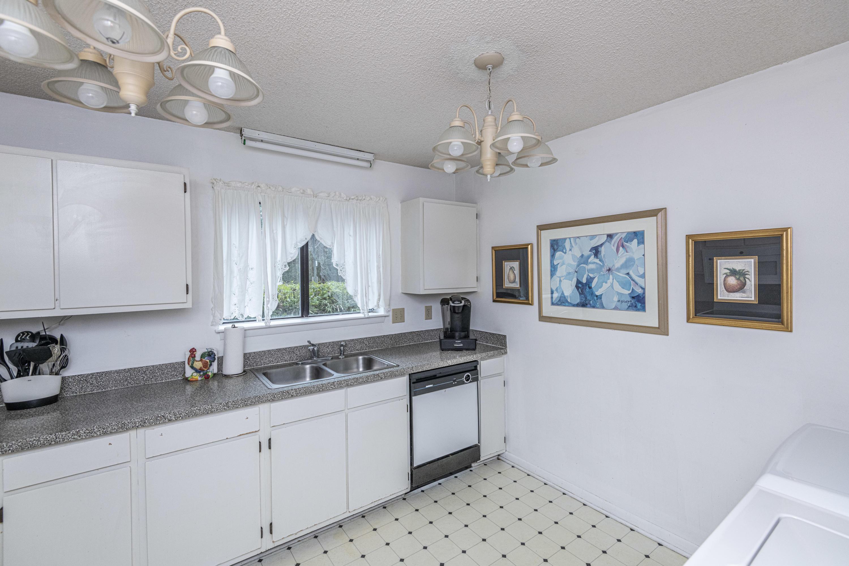 Snee Farm Lakes Homes For Sale - 1161 Shadow Lake, Mount Pleasant, SC - 22