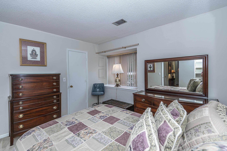 Snee Farm Lakes Homes For Sale - 1161 Shadow Lake, Mount Pleasant, SC - 11