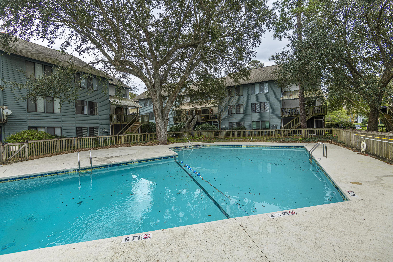 Snee Farm Lakes Homes For Sale - 1161 Shadow Lake, Mount Pleasant, SC - 7