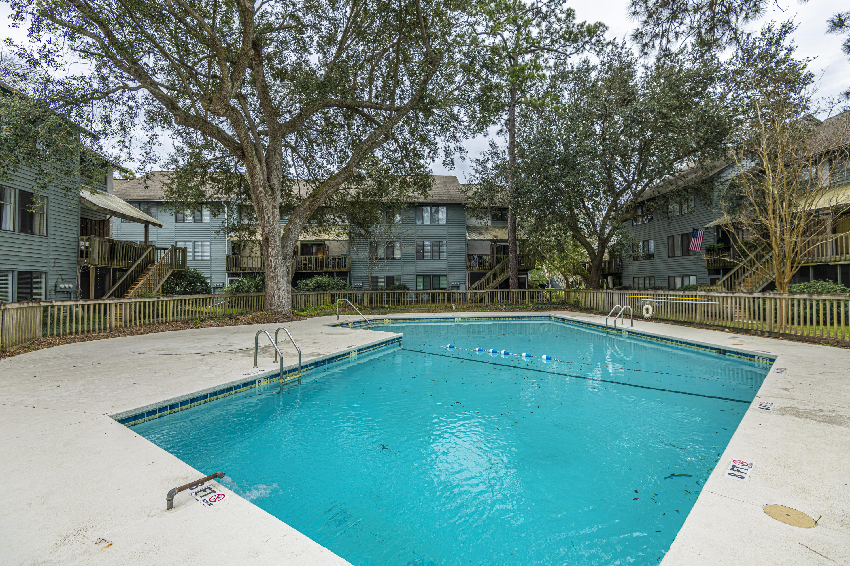Snee Farm Lakes Homes For Sale - 1161 Shadow Lake, Mount Pleasant, SC - 8