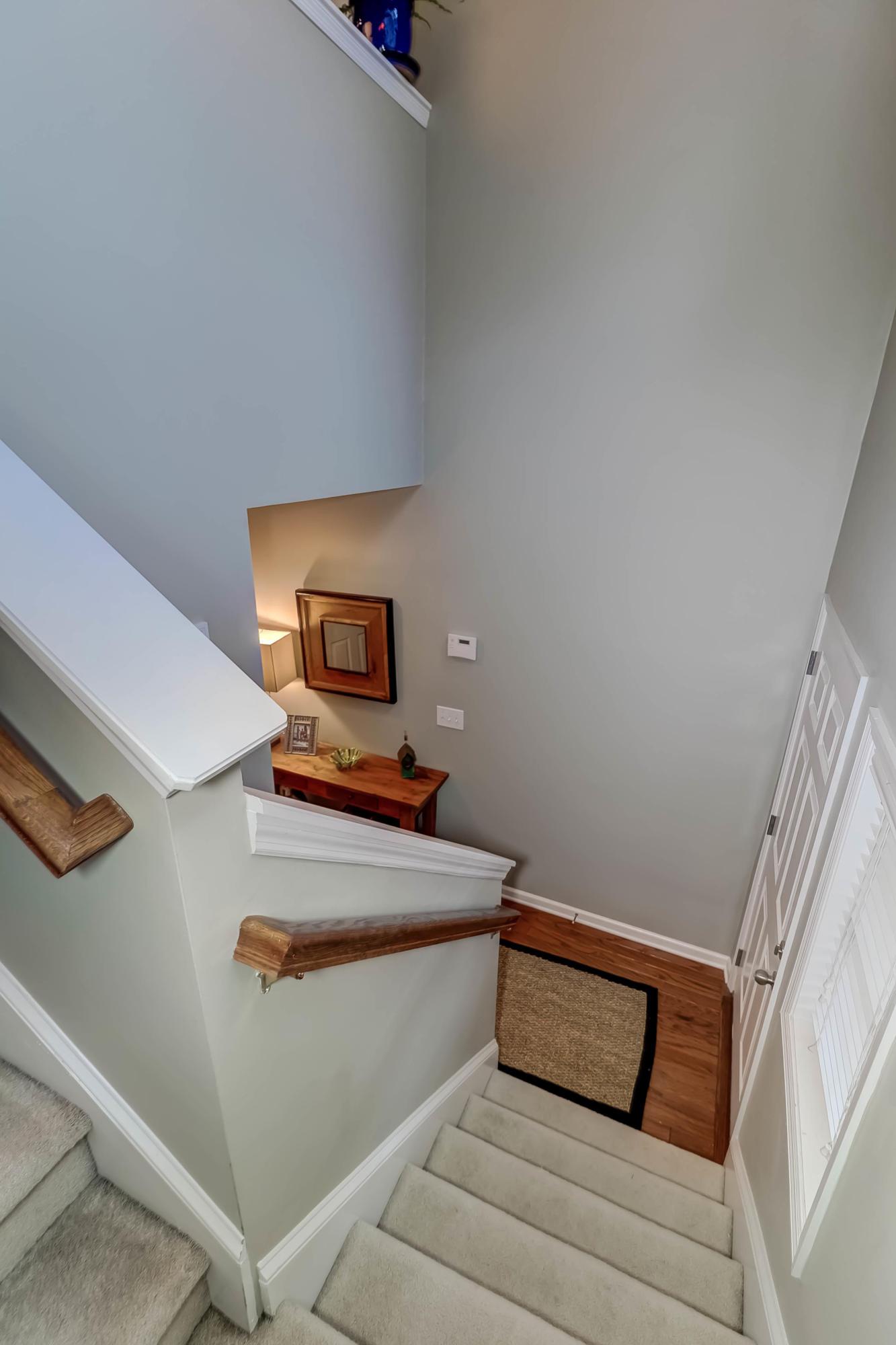 Hamlin Park Homes For Sale - 2863 Woodland Park, Mount Pleasant, SC - 31