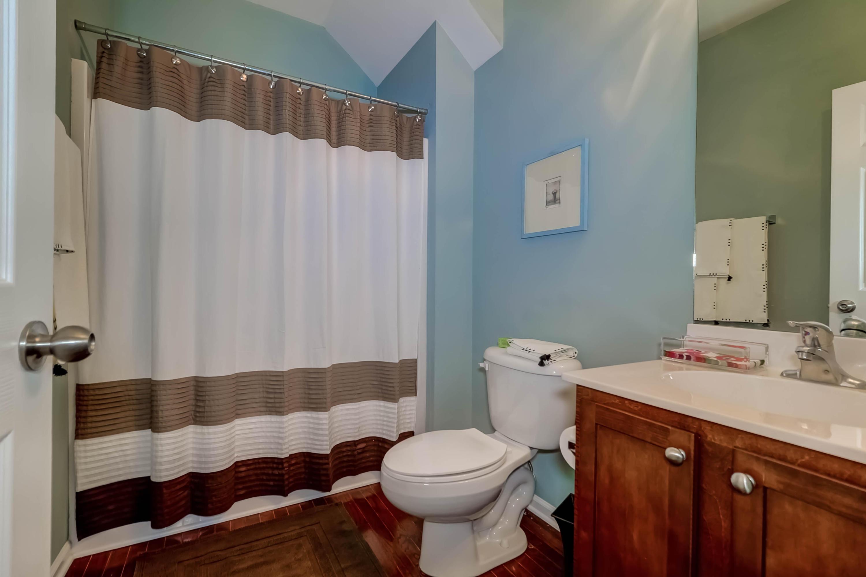 Hamlin Park Homes For Sale - 2863 Woodland Park, Mount Pleasant, SC - 20