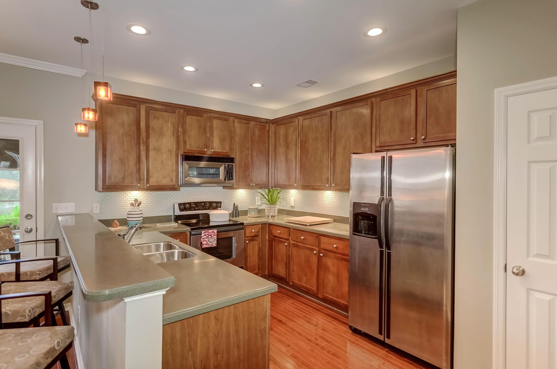 Hamlin Park Homes For Sale - 2863 Woodland Park, Mount Pleasant, SC - 16