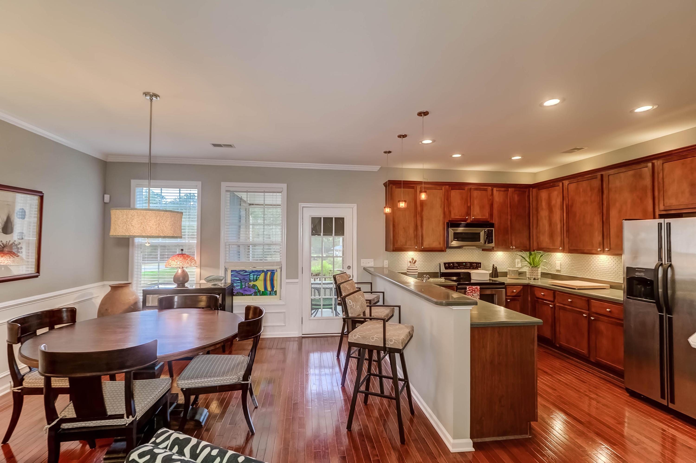 Hamlin Park Homes For Sale - 2863 Woodland Park, Mount Pleasant, SC - 1