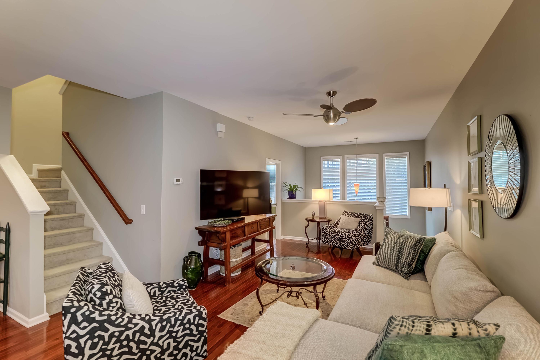 Hamlin Park Homes For Sale - 2863 Woodland Park, Mount Pleasant, SC - 14