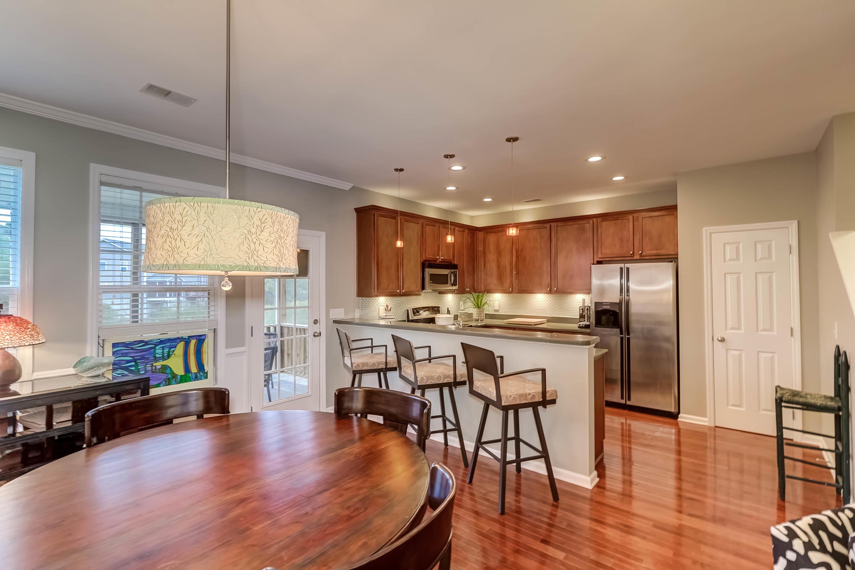 Hamlin Park Homes For Sale - 2863 Woodland Park, Mount Pleasant, SC - 9