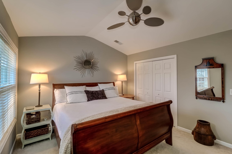 Hamlin Park Homes For Sale - 2863 Woodland Park, Mount Pleasant, SC - 7