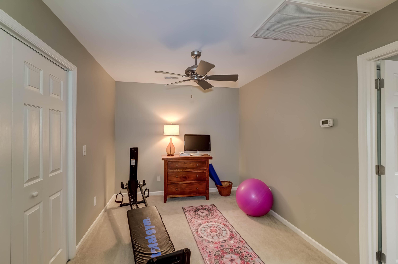 Hamlin Park Homes For Sale - 2863 Woodland Park, Mount Pleasant, SC - 4