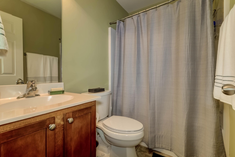 Hamlin Park Homes For Sale - 2863 Woodland Park, Mount Pleasant, SC - 28