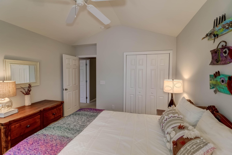 Hamlin Park Homes For Sale - 2863 Woodland Park, Mount Pleasant, SC - 24