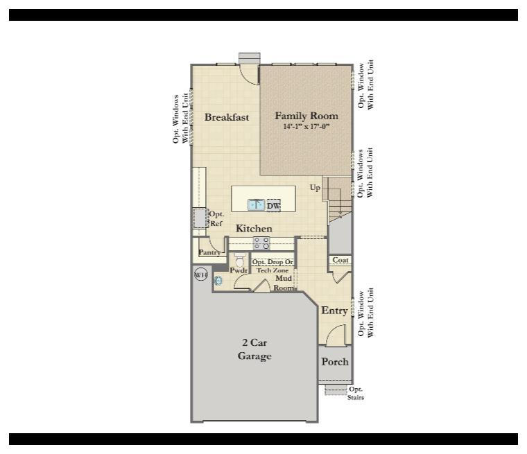 Emma Lane Townes Homes For Sale - 3014 Emma, Mount Pleasant, SC - 9