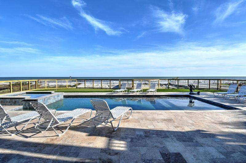 None Homes For Sale - 512 Ocean, Isle of Palms, SC - 5