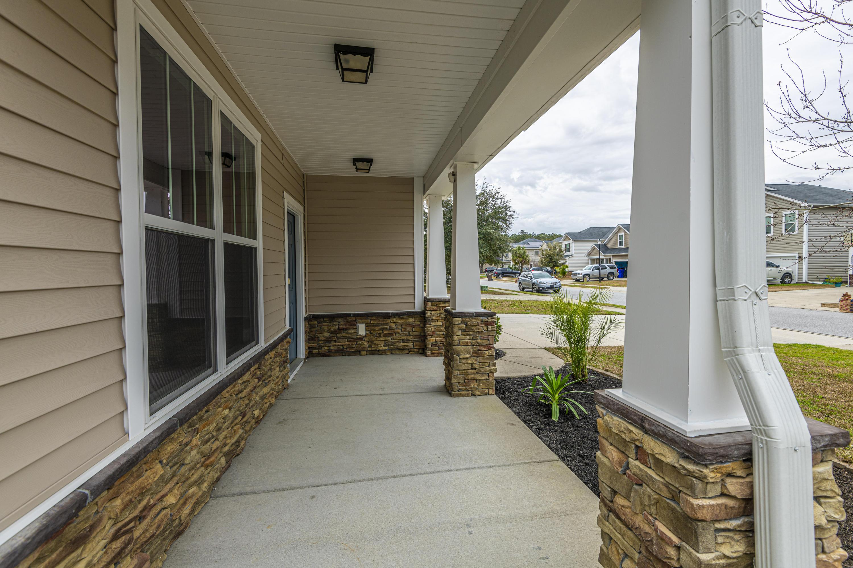 Lieben Park Homes For Sale - 3607 Franklin Tower, Mount Pleasant, SC - 23