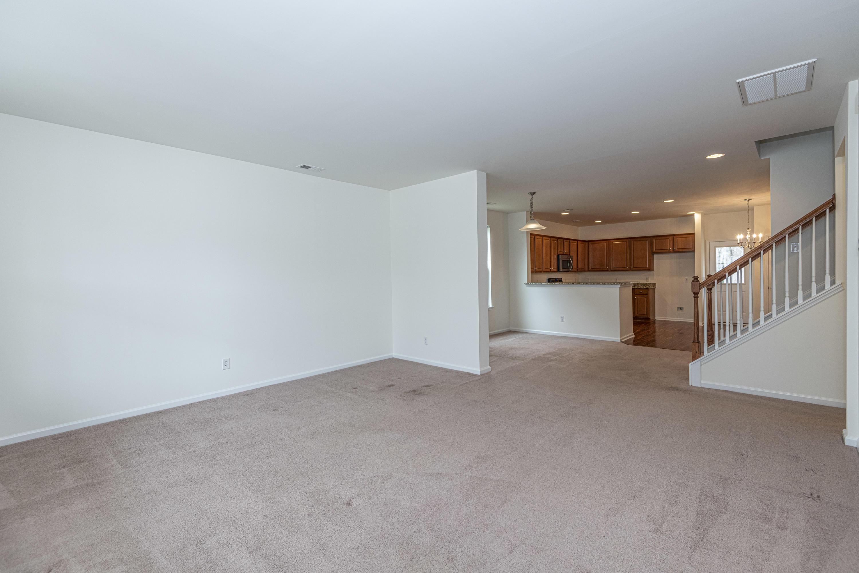 Lieben Park Homes For Sale - 3607 Franklin Tower, Mount Pleasant, SC - 25